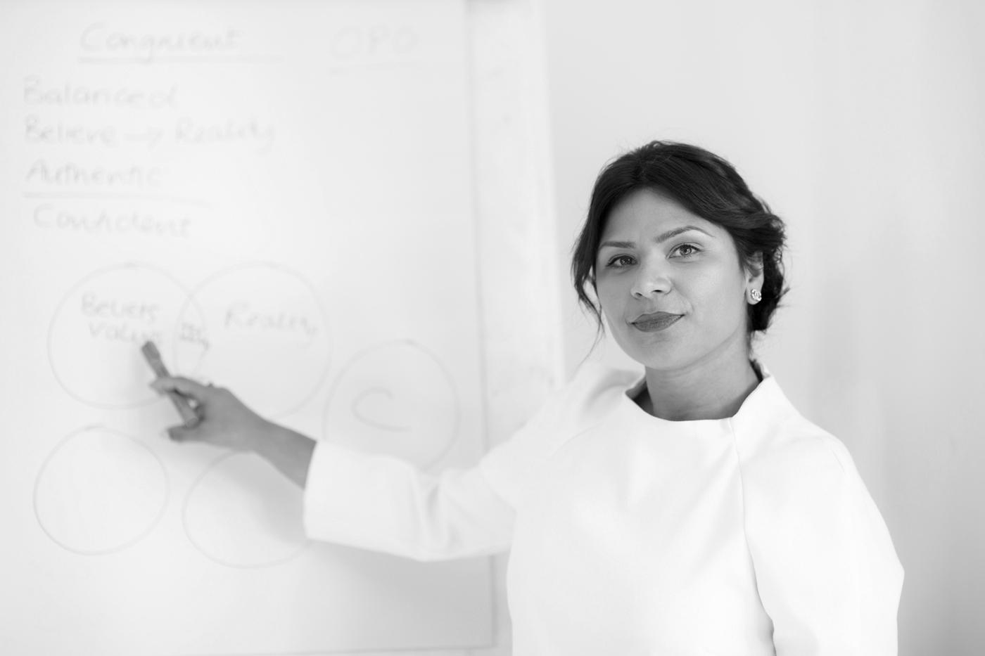 neelam challoner designer life coach