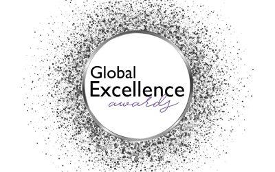 LuxLife Award Winner 2020