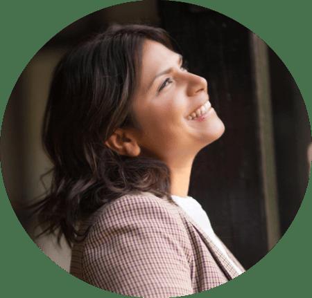 Neelam Challoner Designer Life Coaching